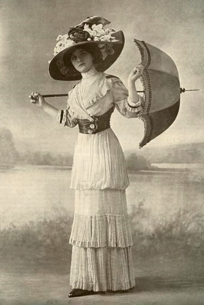 parasol-women-5