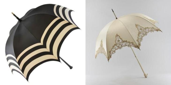 parasols-bivory