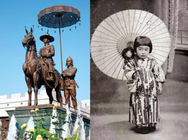 parasols-chna
